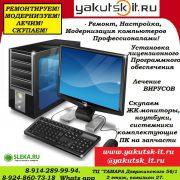 34472ecb-08f5-4688-bcd2-9012963df472