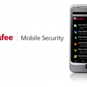 mcafee_mobile_security_1_android