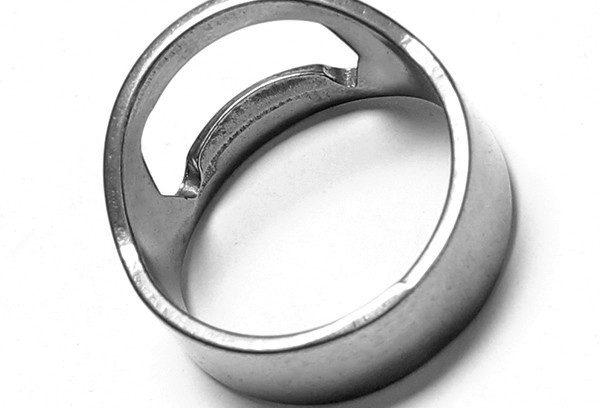 Открывашка-Кольцо