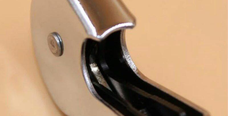 Складной набор (Штопор,Открывашки,перочинный ножик)