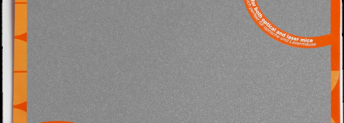 Коврик для мыши DEFENDER Opti-Laser 50410 220x180x0.4мм