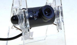 Web камера USB 2.0/1,3Мпикс/640x480