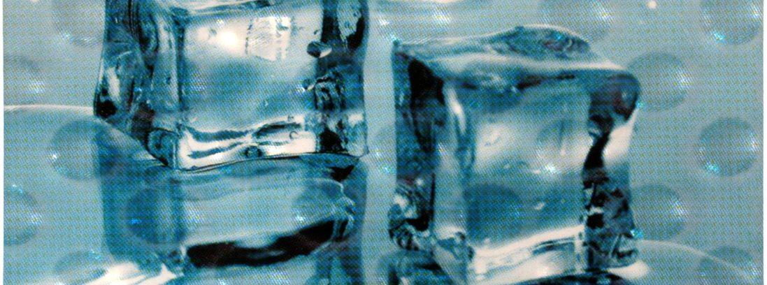 Коврик для мыши DEFENDER Mago 3D 50333 210x200x3 мм