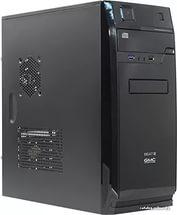 Корпус GMC Beat 2 без БП, ATX, USB 3.0