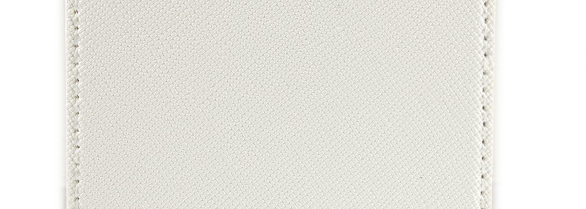 """Универсальный чехол Book-case 5,0"""" (белый)"""