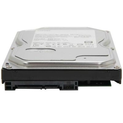 Жесткий диск 1Tb Toshiba DT01ACA100 (SATAIII,7200rpm,32Mb)