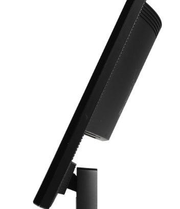 "Монитор TFT 24"" Acer K242HQLBBID Black WLED/5ms/HDMI/DVI/VGA"