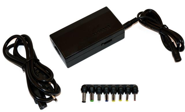 Адаптер питания для ноутбука KS-is Ugex (KS-273) 90Вт