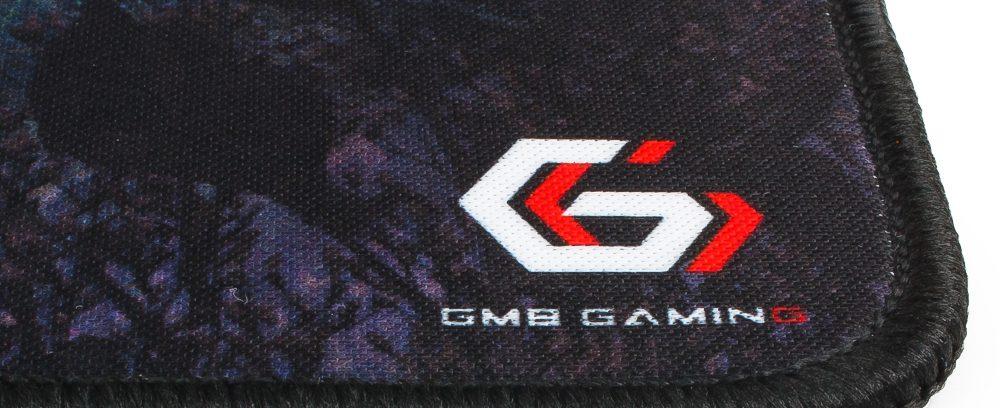 Коврик Gembird MP-GAME22/Survarium (250*200*3мм)