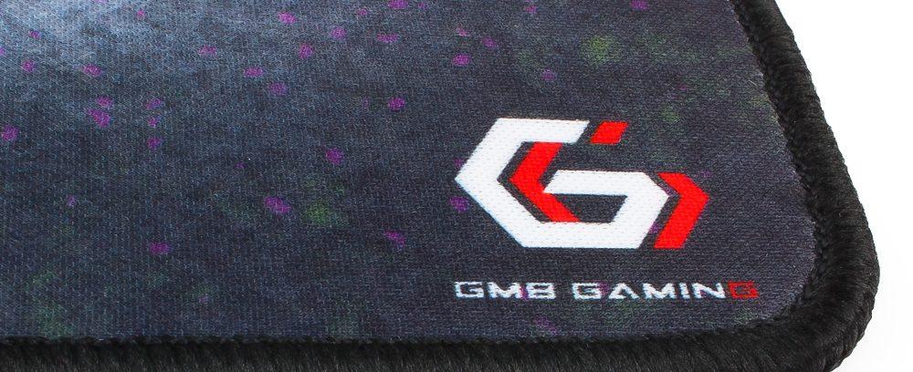Коврик Gembird MP-GAME23/Survarium (250*200*3мм)