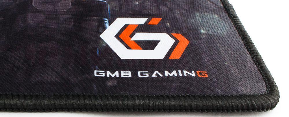 Коврик Gembird MP-GAME25/Survarium (437*350*3мм)