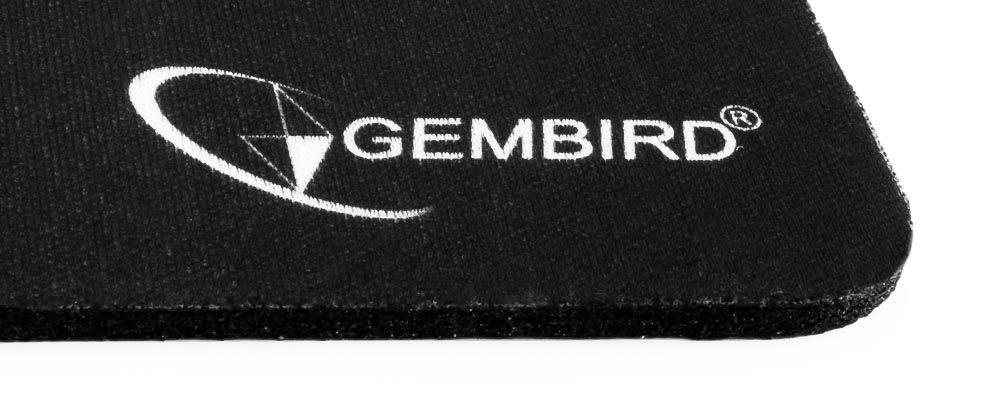 Коврик Gembird MP-GAME3/Танк-3 (250*200*3мм)