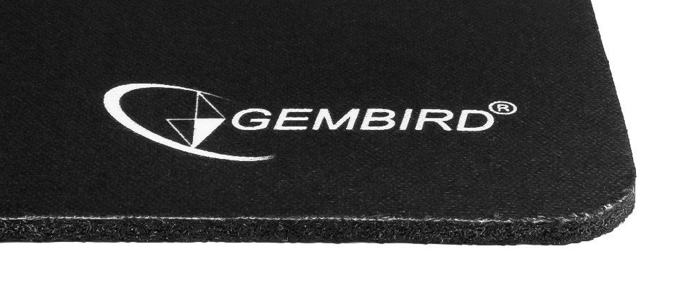 Коврик Gembird MP-GAME5/Самолёт (250*200*3мм)