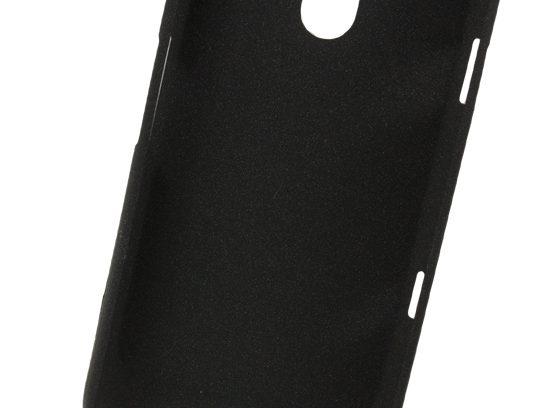 Чехол Flip-case Samsung i9250-Galaxy Nexus (черный)