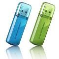 '16Gb Накопитель Flash USB drive RET