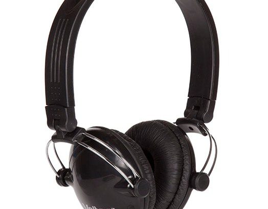 Наушники Velton VLT-023 без микрофоном