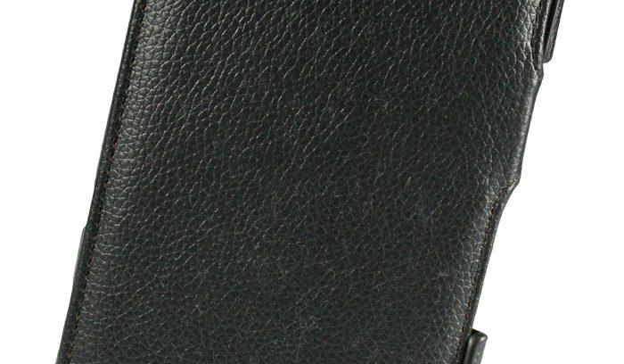 Чехол Flip-case Sony C5503 Xperia Z Ultra (черный)